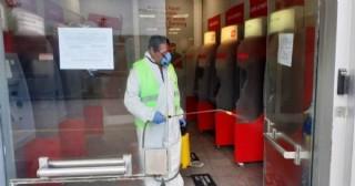 En Ramallo agilizaron las medidas por presencia de Dengue, Zika y Chikungunya