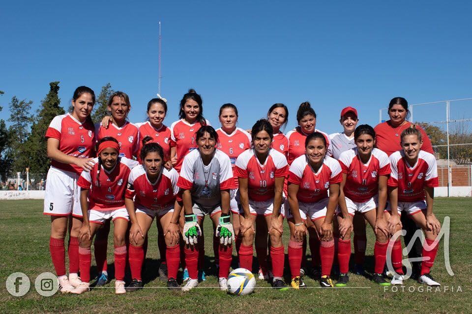 Tres jugadoras del Club Matienzo formarán parte del combinado de la Liga Nicoleña para disputar el Torneo Nacional de Selecciones de Ligas Femenino.