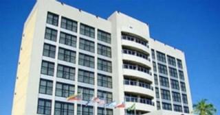 Las camas de hoteles se sumarán al servicio sanitario
