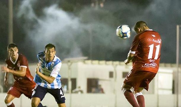 A continuación, el detalle de las actividades de los distintos planteles del Club Defensores de Belgrano, en información proporcionada por el Departamento de Prensa de la entidad Granate.