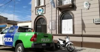 San Pedro: una mujer murió baleada al quedar en medio de un tiroteo