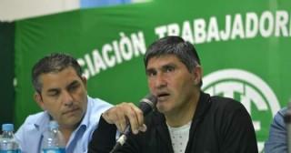 ATE Ramallo pide la formación de un Comité de Crisis en el Hospital Gomendio