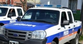 San Nicolás: un joven amenazó de muerte y encerró en un ropero a su pareja