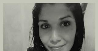 Giro en el caso Rodríguez: La familia afirma que se trató de un femicidio