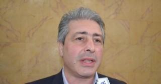 Con el foco puesto en la economía, el intendente de Pergamino solicitó la autorización para nuevas actividades