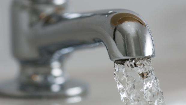 """Días atrás nuestra Asociación Civil hizo públicos unos análisis de agua encargados expresamente al laboratorio """"Corporación ABS"""", las cuales mostraron que algunos índices superaban los parámetros recomendados por el Código Alimentario Argentino."""