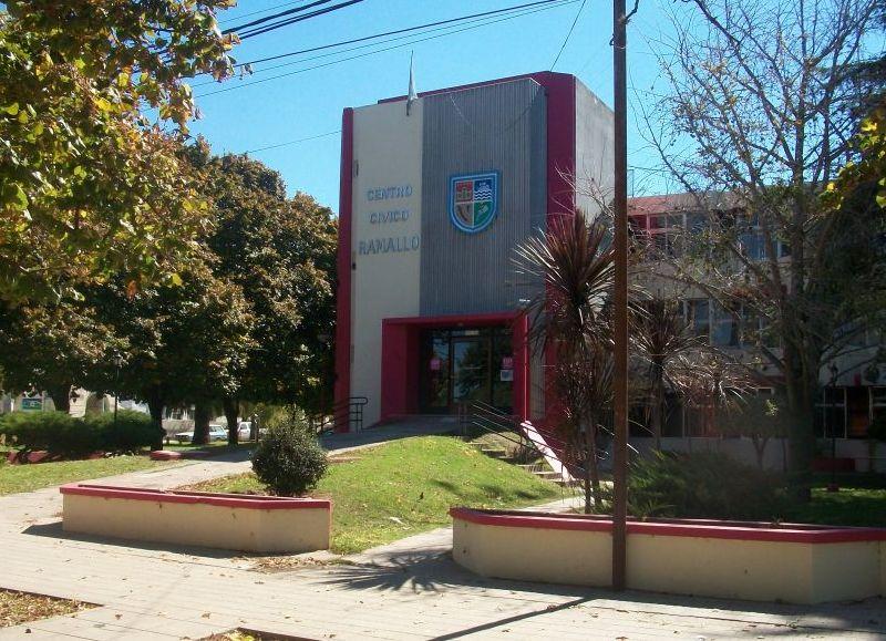 La Municipalidad de Ramallo puso en marcha el programa de Regularización de Deudas Vencidas para cualquier tipo de tasas y derechos. Está vigente desde este lunes 12 de noviembre y durante 90 días.