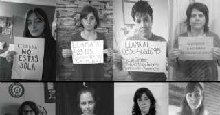 Crean red de denuncias para casos de violencia de género