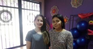 Para ayudar a Walter Gómez: Festival solidario en Jacarandá