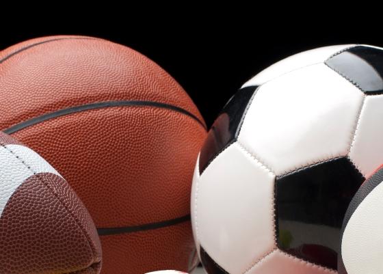 Este año será la primera vez que todo el Partido de Ramallo reconocerá el esfuerzo realizado por los deportistas y entrenadores durante el 2017. Será en el marco de un acto a realizarse este domingo 17 de diciembre, a las 19.30, en el Playón de Villa Ramallo.