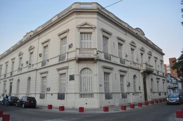 En la segunda jornada del juicio oral por el homicidio de Silvia García, declararon los imputados Mariel Zamora y Ramón Ovejero. Ambos se acusaron mutuamente.
