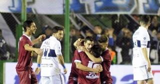 Defensores ya tiene fecha para jugar la Copa Argentina