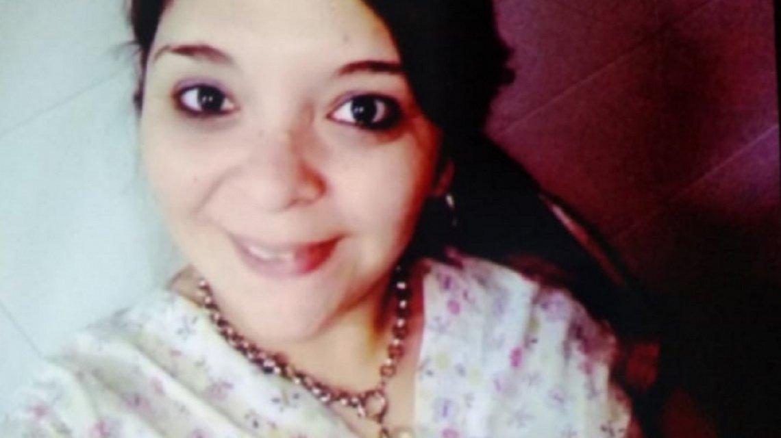 Femicidio en San Nicolás: detuvieron al sospechoso del crimen de Daiana Almeida