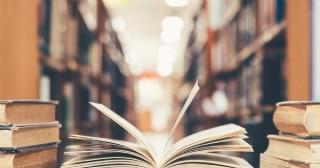 Se lanzó el certamen literario Osvaldo Bayer 2020