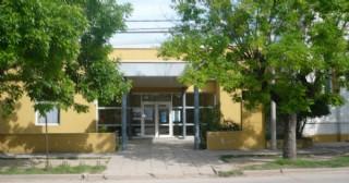 Hospital Gomendio: Las afecciones respiratorias tendrán un sector de atención exclusiva