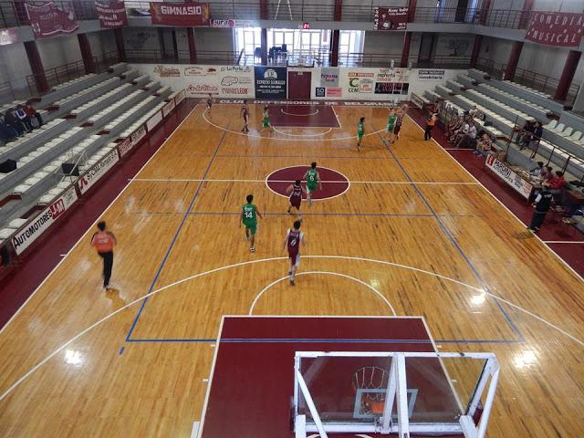 A continuación, el detalle de la reciente actividad del Club Defensores de Belgrano, en un parte emitido por el Departamento de Prensa de la entidad Granate.