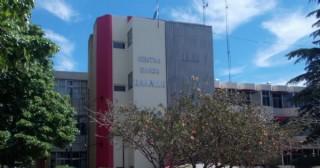 Al menos 13 trabajadores fueron despedidos de la Municipalidad