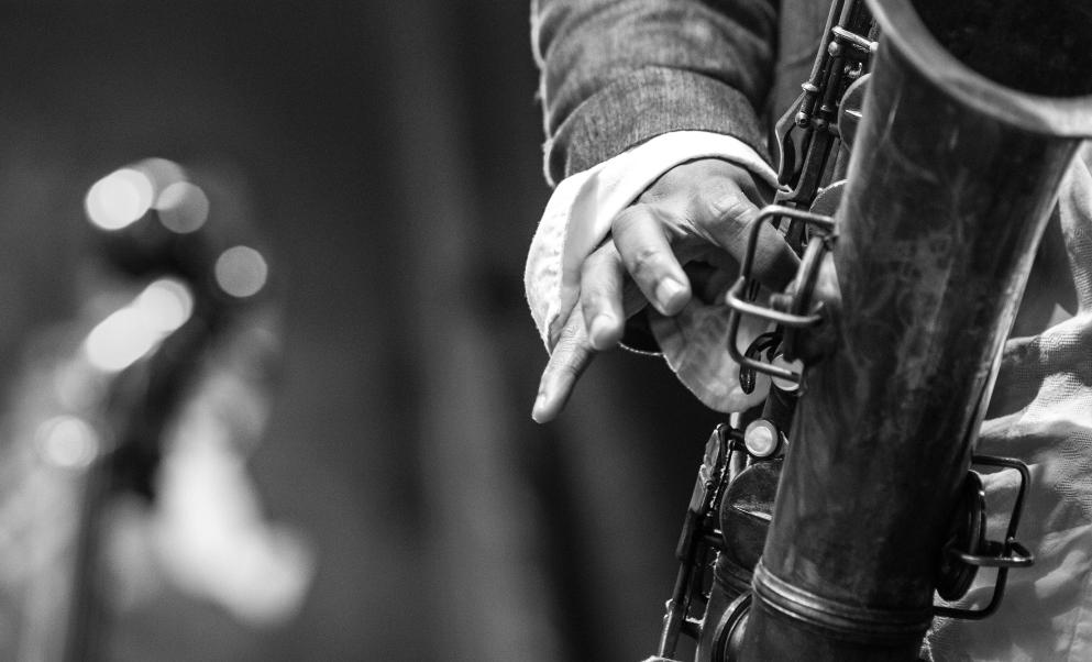 """Durante el fin de semana largo de octubre se desarrollará la edición 2016 del """"Festival Baldío Jazz"""" en Villa Ramallo. Tendrá como principales figuras al contrabajista estadounidense Devin Hoff y a la violinista del mismo país Dina Maccbaee, quienes compartirán escenario con """"Mingunos"""", entre los casi 35 músicos que pasarán por el encuentro cultural organizado por la Asociación Civil Movimiento Baldío. A sólo dos horas del Obelisco y a la verá del Río Paraná, el evento se pondrá en marcha el sábado 8 con la presentación del gran trío del pianista Nicolás Boccanera haciendo composiciones propias."""