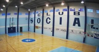 Elecciones en el Club Social Ramallo