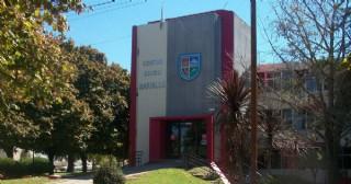 La solidaridad latente desde el municipio de Ramallo