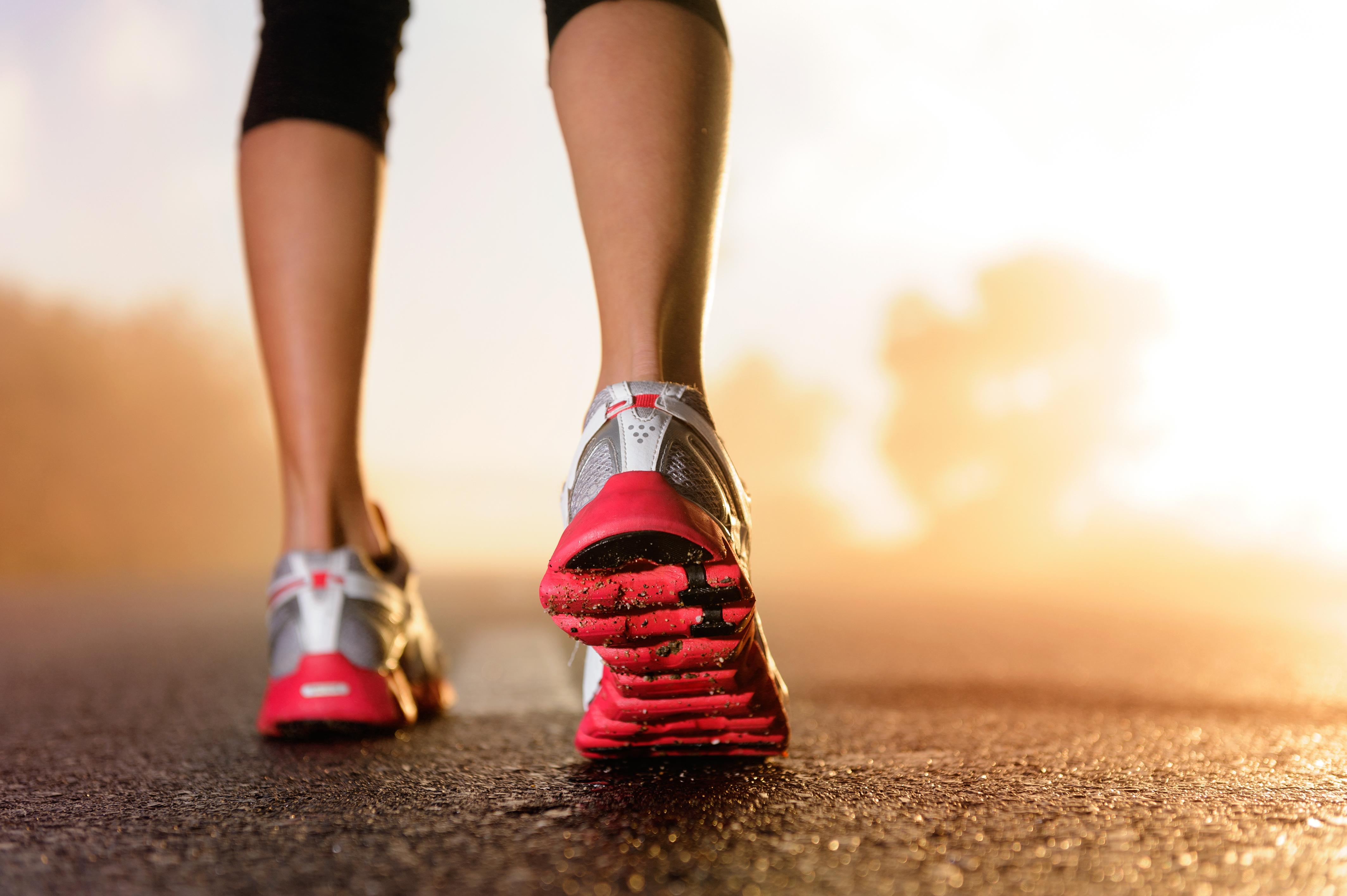 """Este 25 de marzo se realizará la """"Maratón de la Mujer"""", evento organizado por la empresa Al Límite Aventura y la Municipalidad de Ramallo, a través de la Dirección de Juventud."""