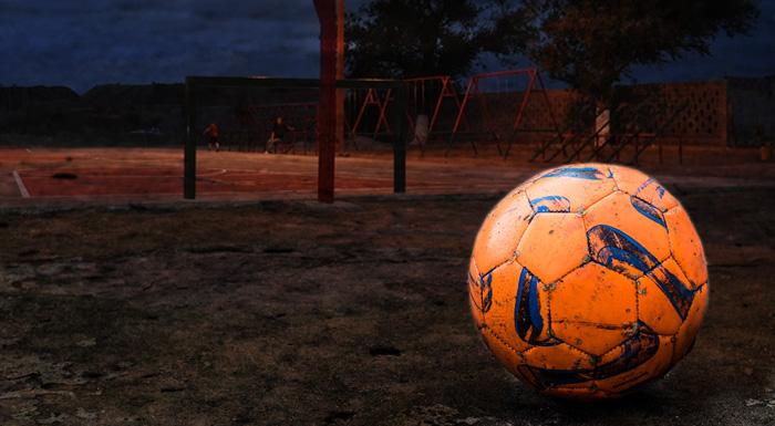 """Bajo el ciclo """"Cultura en Verano"""", se realizará una charla con el periodista Fabián Galdi, bajo la consigna """"El Futbol, vehículo de emociones"""". La misma será este miércoles 23 de enero, desde las 18.30 horas, en el parador """"Barlovento"""", en el paseo Viva el Río."""