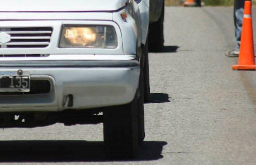 La Municipalidad de Ramallo, por intermedio de La Agencia de Seguridad, informó que a partir de este martes comienzan los operativos de tránsito y control vehicular en distintos puntos de todo el Partido de Ramallo.
