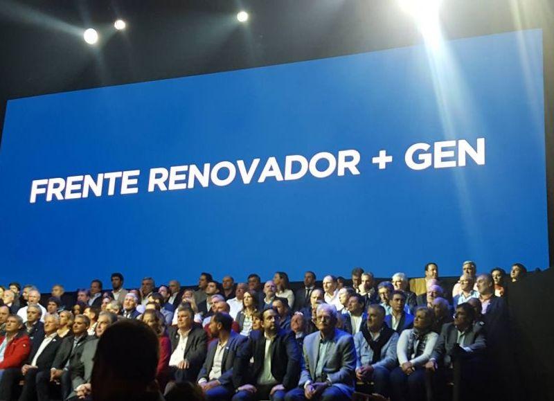 Mauricio Macri asistió a la asunción de Lenín Moreno — Ecuador