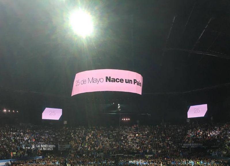 Carrió pidió a Macri que remueva a la subdirectora de la AFI