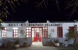 Solicitan la apertura de un anexo de la Escuela Técnica en Ramallo