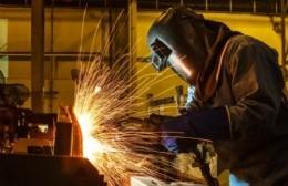 La Municipalidad de Ramallo articula planes de incentivo al empleo
