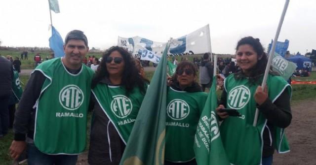 """Denuncian al Municipio en el Ministerio de Trabajo por """"despidos arbitrarios"""""""