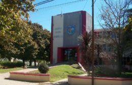 El cierre de la jornada será en la Municipalidad.