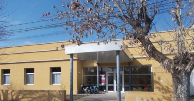 El Hospital José María Gomendio sumará nuevos equipos para atender necesidades sanitarias