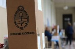 Más de 28 mil ramallenses están en condiciones de votar