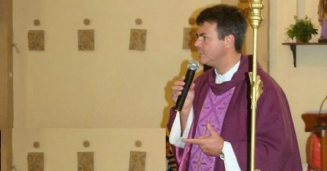 San Pedro: elevaron a juicio la causa de abusos sexuales en un Jardín de Infantes parroquial