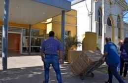 Se registraron dos nuevas muertes por Covid en nuestra ciudad