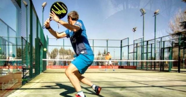 Autorizan la práctica de 12 deportes de manera individual