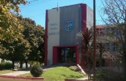 Los gremios van a la paritaria municipal con un pedido del 45 por ciento de aumento
