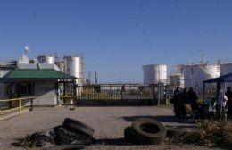 Trabajadores de Bio Ramallo en alerta por posible apertura de la planta