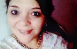 Los uniformados hallaron el cadáver de la joven con el torso desnudo y signos de haber sido ahorcada.