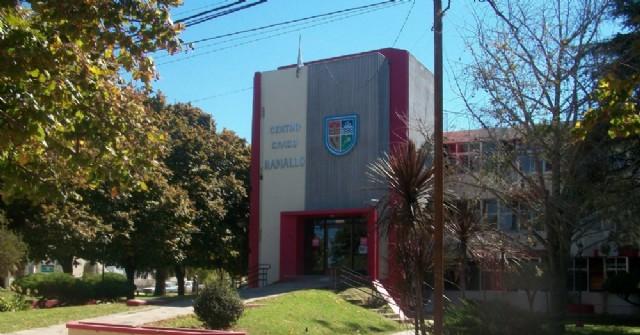 El Municipio adelanta los sueldos de marzo