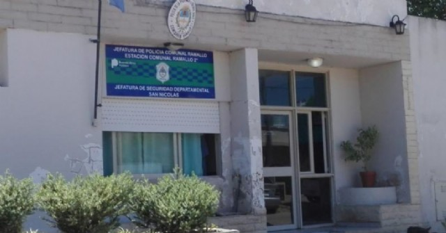 Cambios en la fuerza: Carolina Urquiaga es la nueva titular de la Jefatura Comunal de Policía