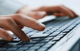 La Municipalidad impulsa más herramientas digitales para jóvenes