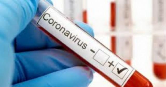 Siguen los contagios en Ramallo con dos nuevos infectados