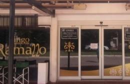 Bingo Ramallo: trabajadores reclaman el pago del aguinaldo