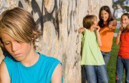 Un informe reciente de Unicef señaló que nuestro país lidera los rankings de bullying en la región.