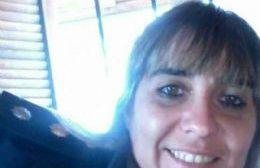 Yamila Palacios fue denunciada por armar causas pero podría ser condecorada por su desempeño.
