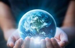 """La comuna invita a sumarse a """"La hora del planeta 2021"""""""