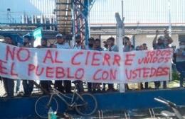ArreBeef busca despedir a 250 trabajadores